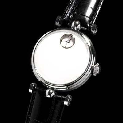 часы Angular Momentum Petit Souscription Digital