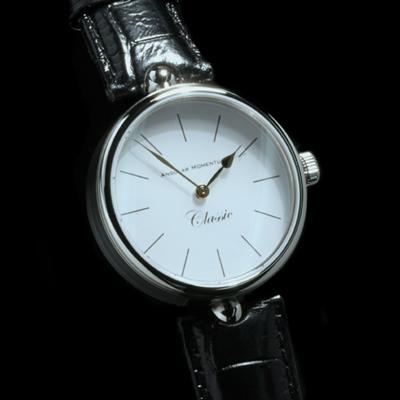 часы Angular Momentum Baton