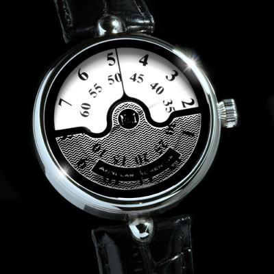 часы Angular Momentum N0.1