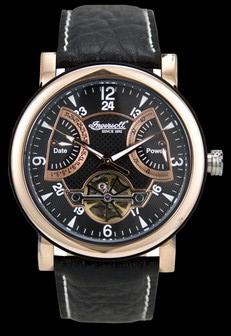 часы Ingersoll Amigo