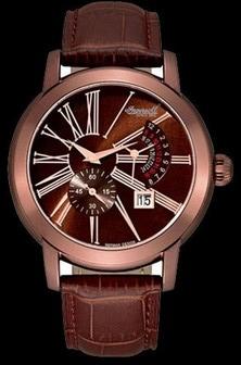 часы Ingersoll Bloxi