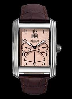 часы Ingersoll Shenandoah