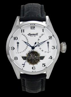 часы Ingersoll Stetson