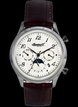 часы Ingersoll Union