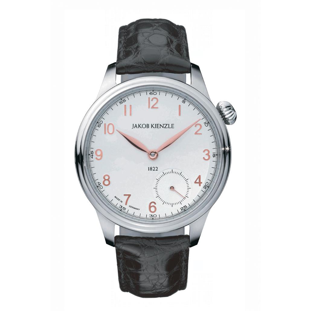 часы Kienzle N°2