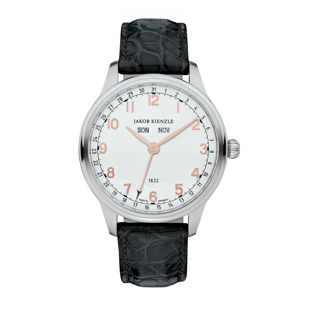 часы Kienzle N°6