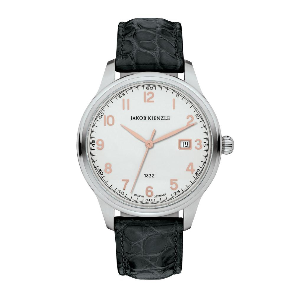 часы Kienzle N°8