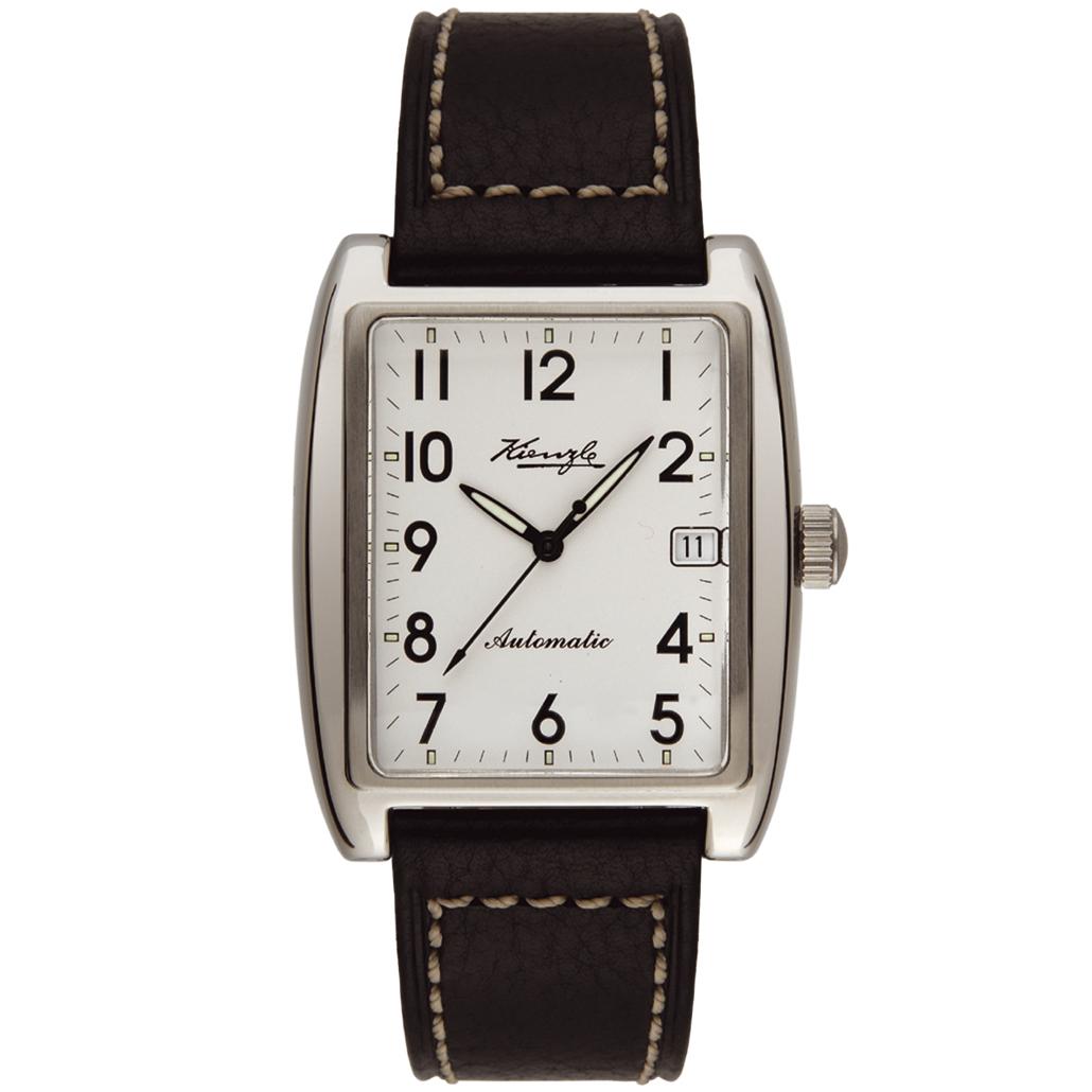 часы Kienzle KIENZLE GENTS WATCH