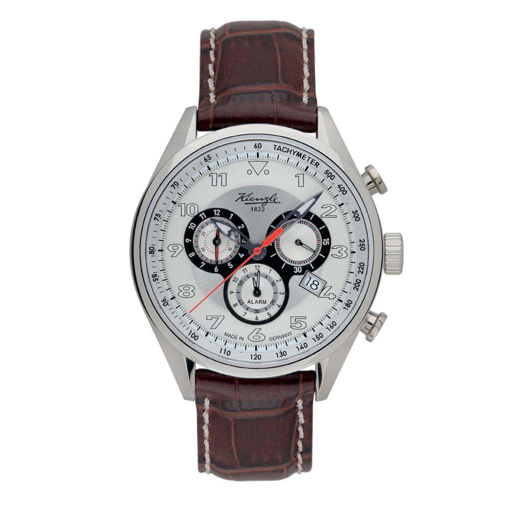 часы Kienzle Sport