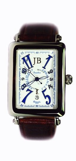 часы JB Gioacchino Pure