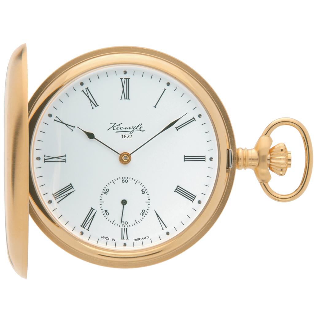 часы Kienzle Poket Watches