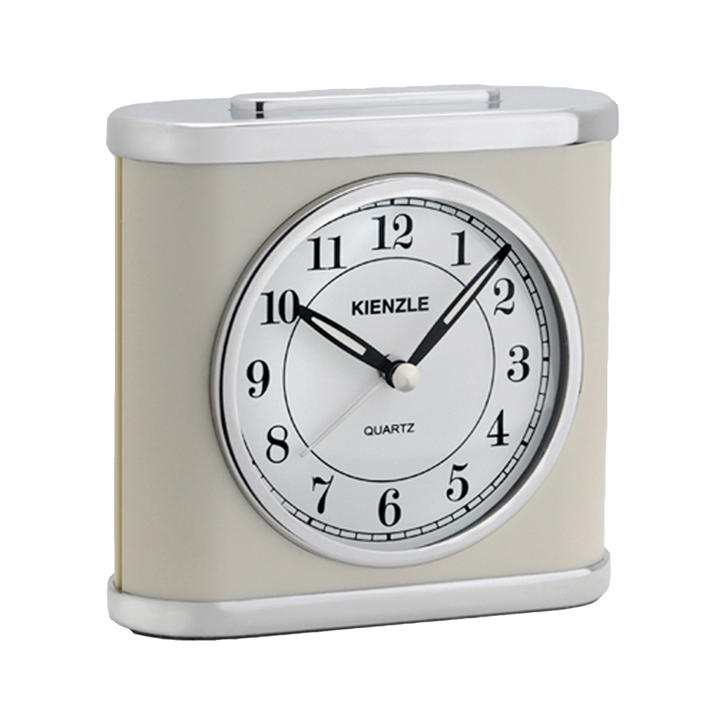 часы Kienzle Quartz Alarm Clock RETRO
