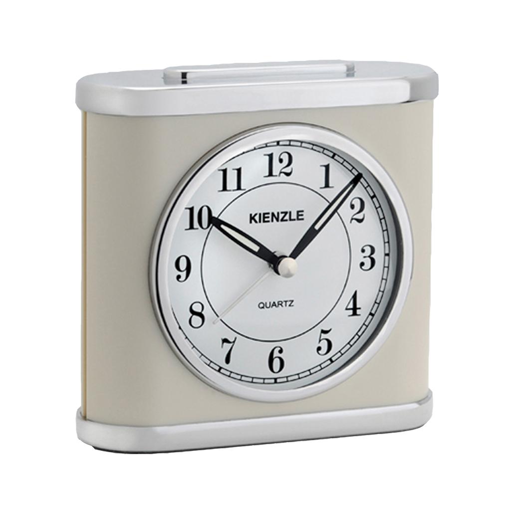 ���� Kienzle Quartz Alarm Clock RETRO