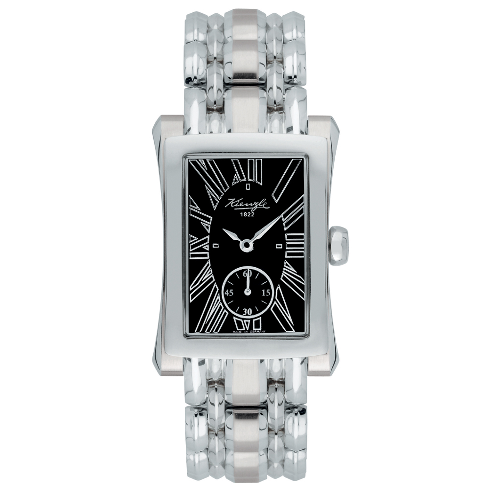 часы Kienzle Luxury