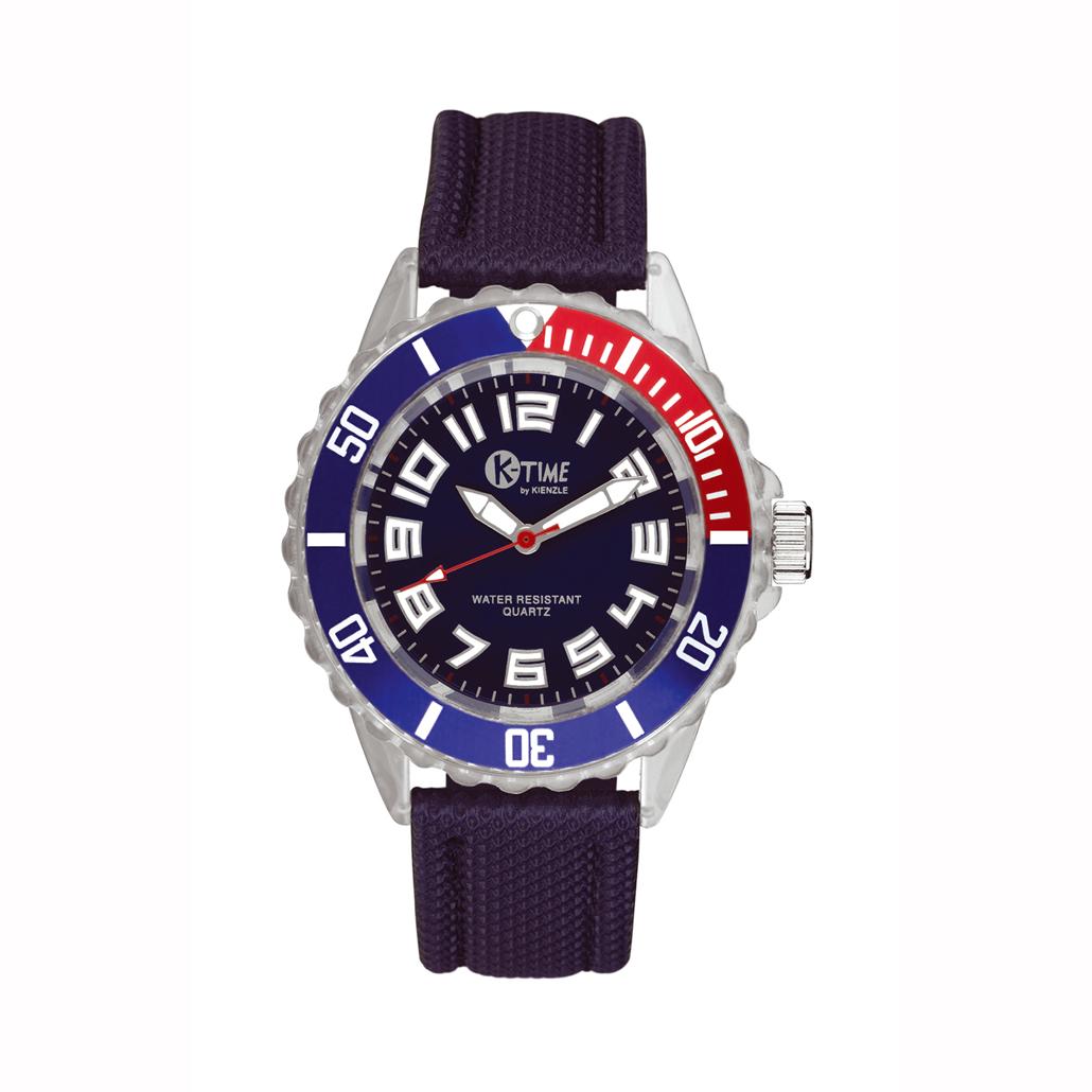 часы Kienzle K-Time