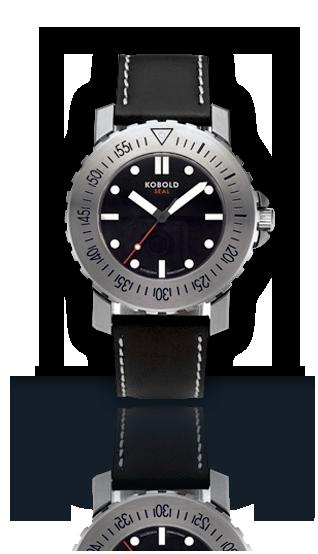 часы Kobold SEAL Evolution