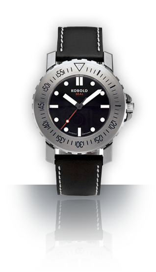 ���� Kobold SEAL USA