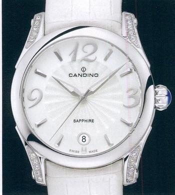 часы Candino Fashion