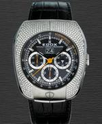 часы Edox Koenigsegg Limited Edition
