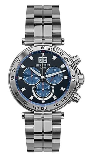 часы Michel Herbelin Newport Marine