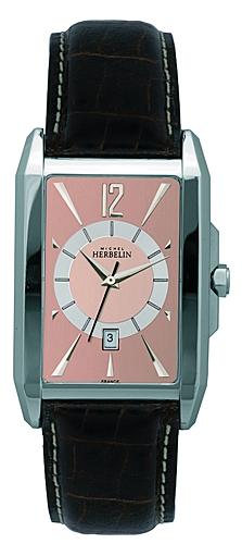 часы Michel Herbelin Kharga