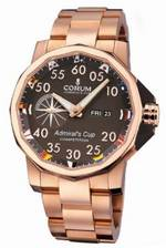 часы Corum Admirals Cup Competition 48