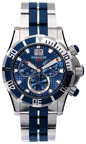 часы Michel Herbelin Newport Trophy Grand Sport