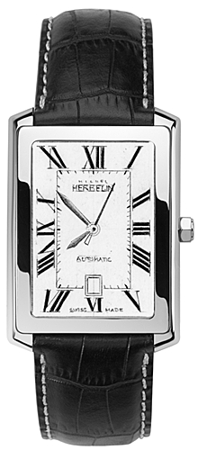 часы Michel Herbelin Classic Strap