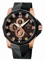 часы Corum Admirals Cup Competition 48