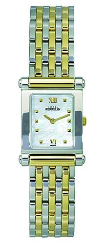 часы Michel Herbelin Antares