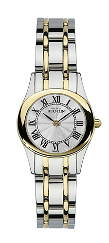 часы Michel Herbelin Luna