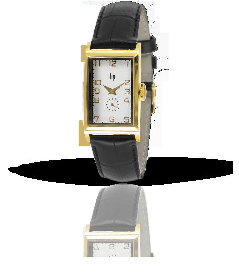 часы Lip Type 18 or