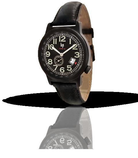 часы Lip T10 Fantôme