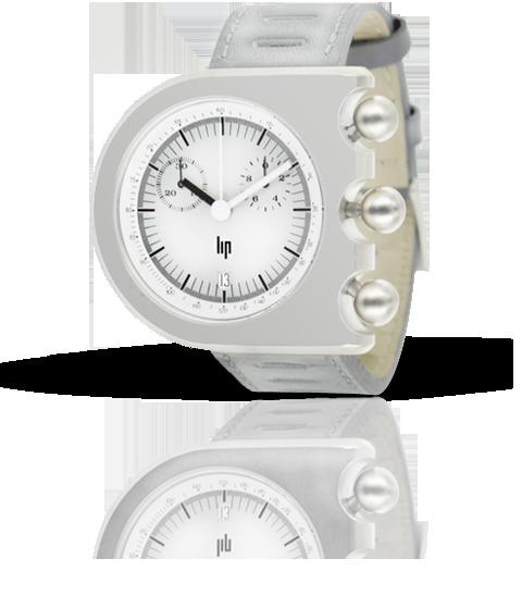 часы Lip Synchrone
