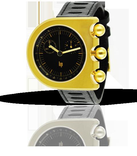 часы Lip Knox