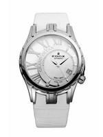 часы Edox Grand Ocean Automatic
