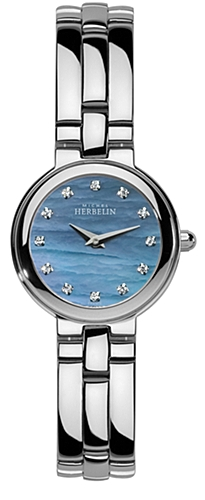 часы Michel Herbelin Chic