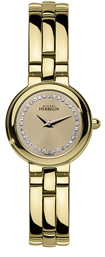 ���� Michel Herbelin Chic