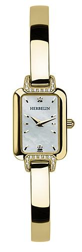 часы Michel Herbelin Salambo
