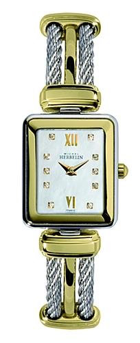 часы Michel Herbelin Cable