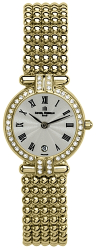 часы Michel Herbelin Perle