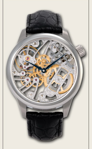 часы Nivrel La Belle
