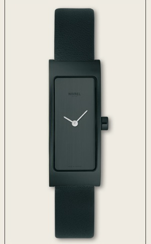 часы Nivrel Boomerang