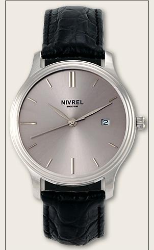 часы Nivrel Nova Limited