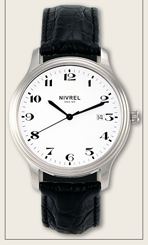 ���� Nivrel Nova Limited