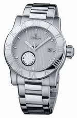 часы Corum Romulus 42