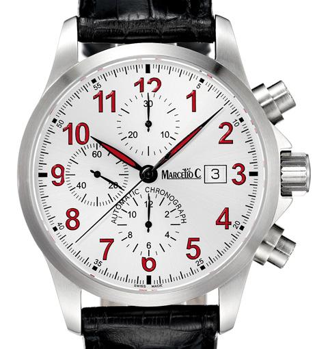 часы Marcello C. PEGASUS