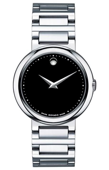 часы Movado Concerto