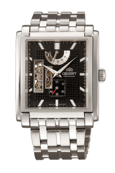 ���� Orient Classic Automatic