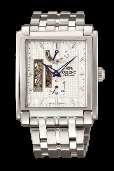 часы Orient Classic Automatic